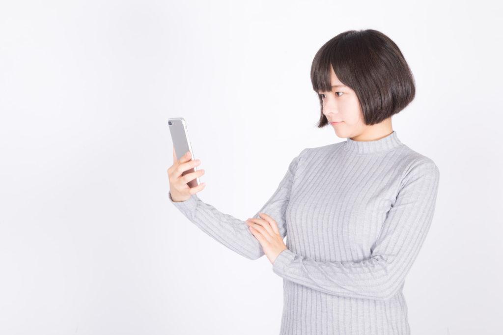 【性能面】光BBユニット vs エヌズカンパニー特典ルーター