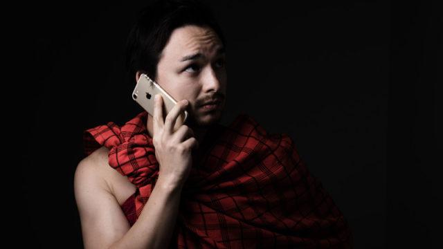 【エヌズカンパニー】電話繋がらない。曜日や時間帯が原因かも?繋がりやすいのはいつ?