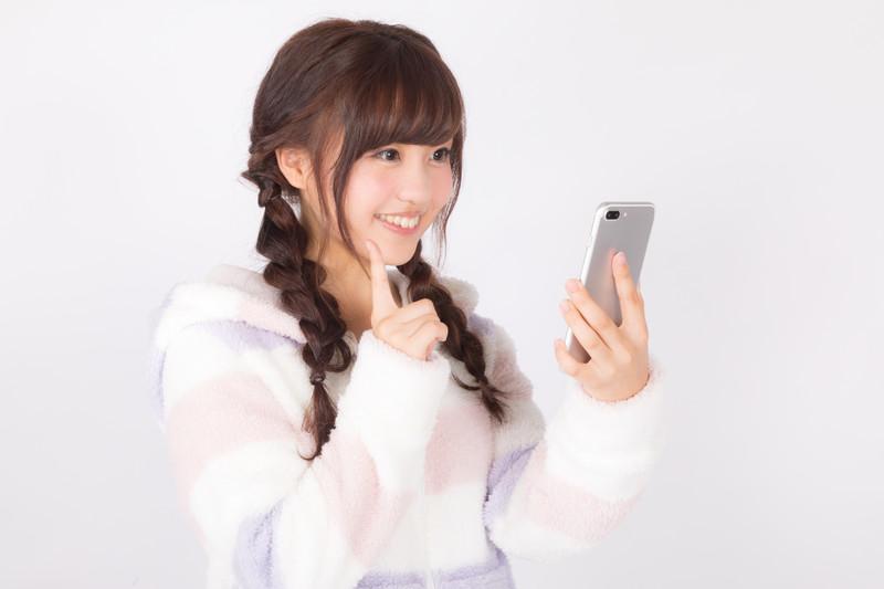 【ソフトバンク光】キャッシュバックキャンペーン高額ランキング!【新規申込】