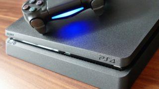 【ソフトバンク光】PS4を貰うならアウンカンパニーがおすすめ!PS4が貰える代理店比較