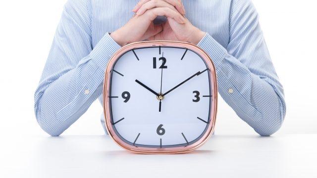 【ソフトバンク光】速度が遅い時に効果的な対策はこれだ!真っ先に試してほしい改善方法