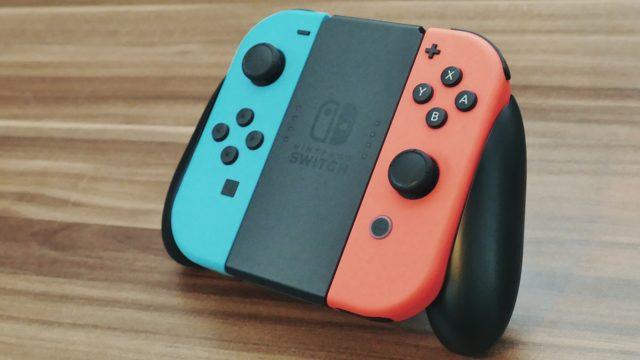 【ソフトバンク光】Nintendo Switchが特典の代理店は2社ある!おすすめ代理店はどっち?