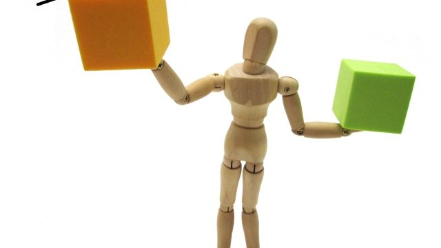 【エヌズカンパニー】ソフトバンクと比較したらメリットばかりだった!ソフトバンク光の申し込みならエヌズカンパニーがおすすめ!