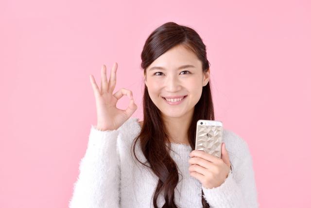 【エヌズカンパニー】ワイモバイルユーザーにおすすめの代理店!ソフトバンク光申込ならエヌズカンパニーで決まり!