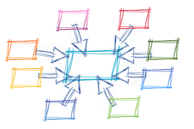 【ソフトバンク光】光BBユニットの最大接続台数は何台?オペレーターに問い合わせてみた結果