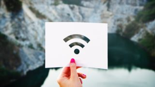 【ソフトバンク光】Wi-Fiの速度って遅い?実際に使用してみて