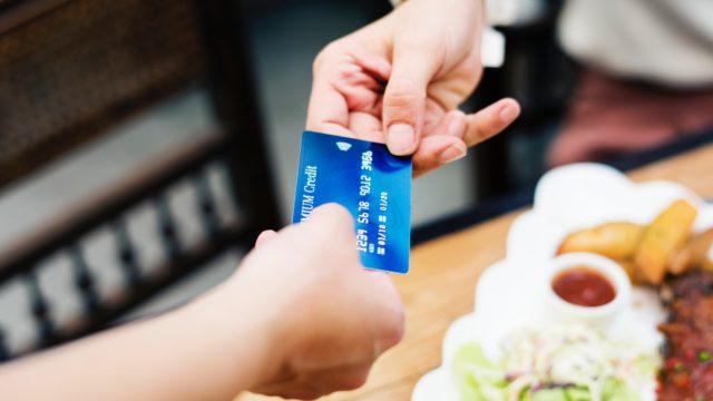 【ソフトバンク光】クレジットカード支払いの登録方法を解説!