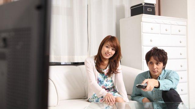 【ソフトバンク光テレビ】NHK受信料は別でかかる?いくらかかる?