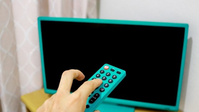 【専用アダプター必要】ソフトバンク光テレビで視聴可能な4Kチャンネル