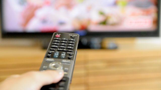 【専用アダプター不要】ソフトバンク光テレビで視聴可能な4Kチャンネル